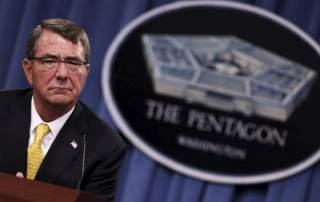 pentagon-announces-collaboration-with-apple-1