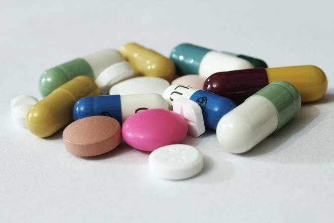 pills.jpg.662x0_q70_crop-scale