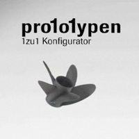 1zu1 Prototypen