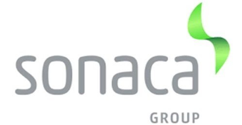 sonaca-fmas-partner-manufacture-3d-printed-titanium-parts-aerospace-sector-1