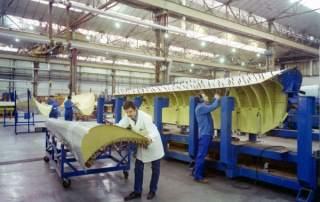 sonaca-fmas-partner-manufacture-3d-printed-titanium-parts-aerospace-sector-5