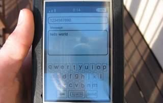 tyler_smartphone