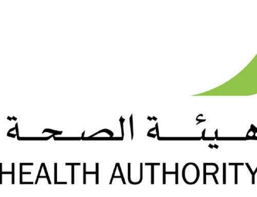 Director of DHA is 3D printing healthcare in Dubai