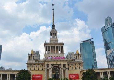 image: TimeOut Shanghai