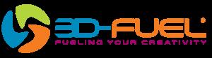 3dfuel_logo