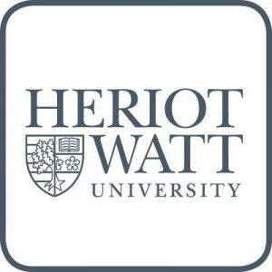 3dp_smartrocks_heriot_watt_logo
