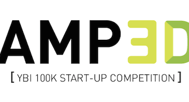 AMPED 3D competition