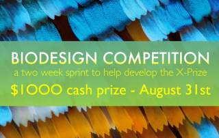 BioDesign_Competition