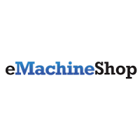 eMachineShop