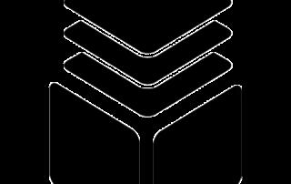 LayerTrove Logo