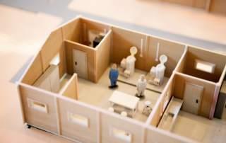 MSF_3D hospital