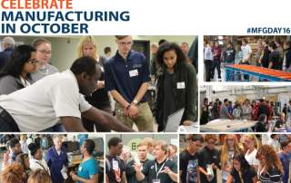Manufacturing-Day-2016-register-now
