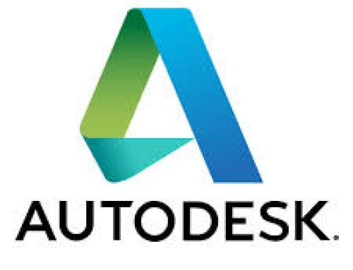"Autodesk welcomes pirates on board during ""terrific"" quarter"