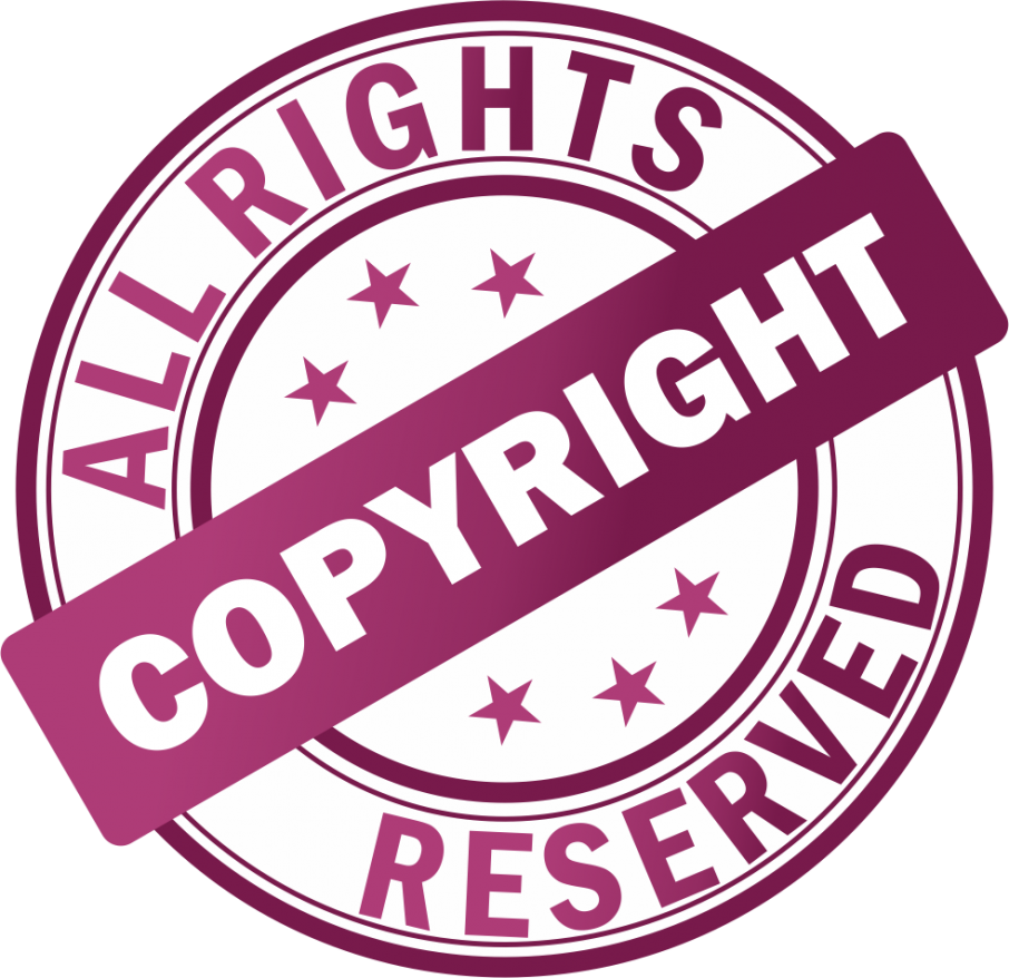 3D Printing DENIED – Patents and Copyright Law