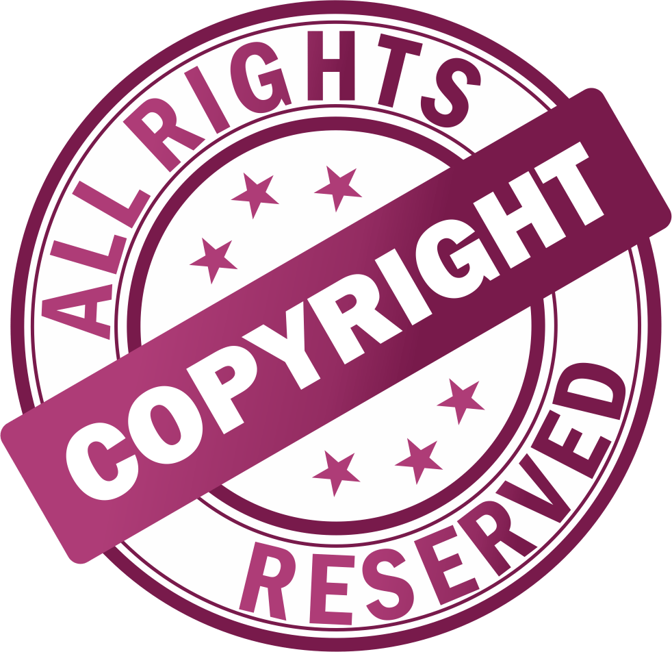 a review of copyright law within the music industry List of information about copyright skip to main content gov  exceptions to copyright changes to copyright law  performance of live music copyright notice:.