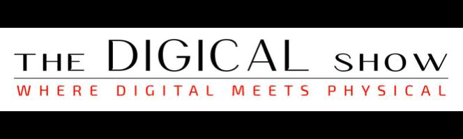 the digital show