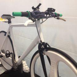 flame3d bike