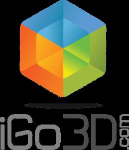 iGo3D_Logo500x500_CMYK