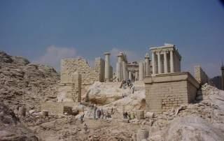 iran 3dp restoration