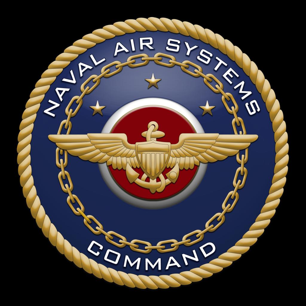 navair-logo