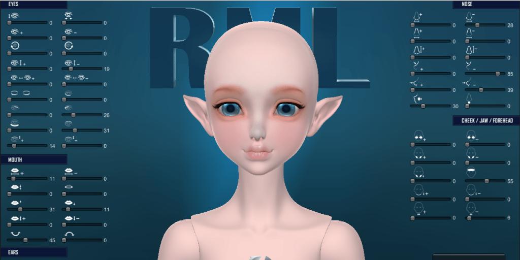 rml14