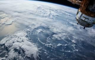3D printed plastic satellites will go into space