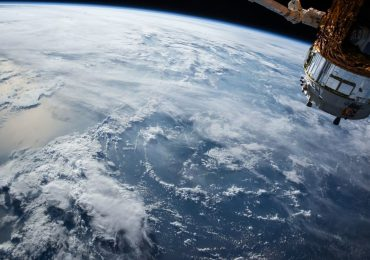 3D printed plastic satellites will go into space