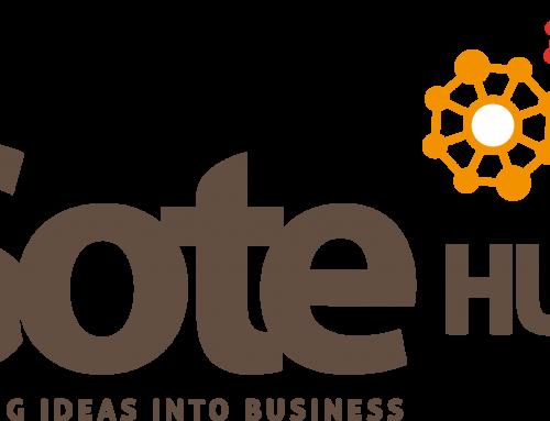 Kenyan Incubator Sote Hub invests in 3D printing start-up Re-Decor