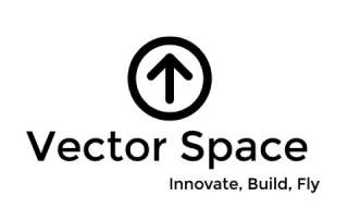 Vector Space Systems