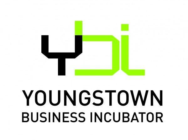 ybi logo