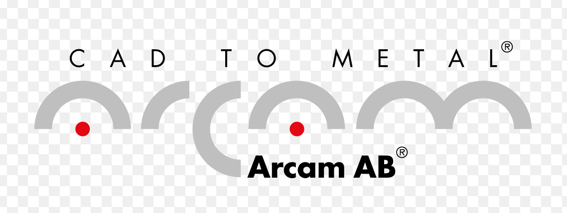 image: http://www.arcamgroup.com/