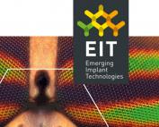 Image: EIT Emerging Implant Technologies