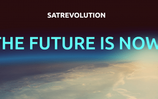 Image: SatREVOLUTION