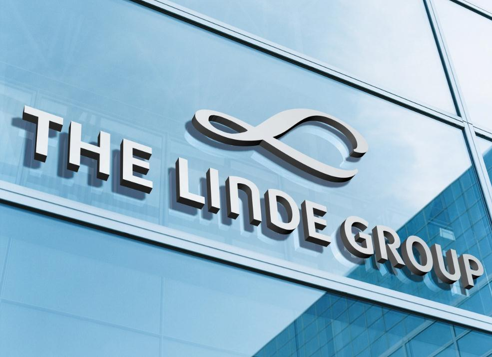 Image: The Linde Group