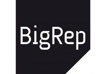 NOWlab@bigRep