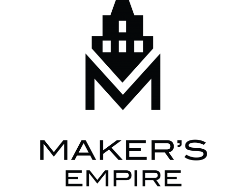 Makers Empire runs 3D Printing Comp for students