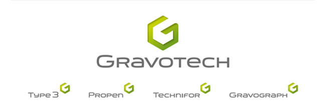 Image: Gravotech Group