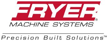 Image: Fryer Machine Systems.