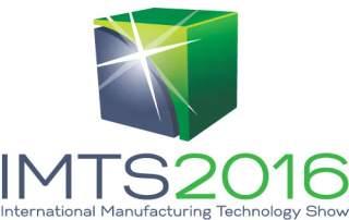 imts2016-dates