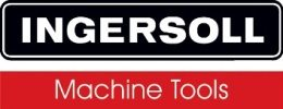 Image: Ingersoll Machine Tools