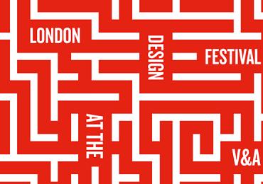 LDF V&A Digital Design Weekend