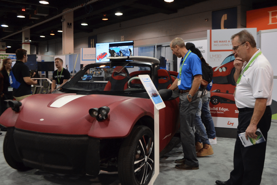 local-motors-3d-printed-car-at-imts