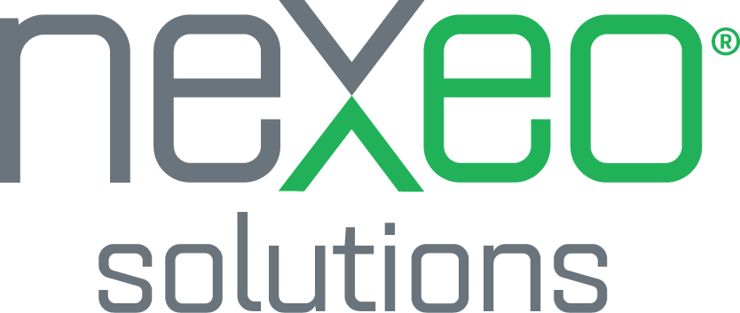 image: Nexeo Solutions