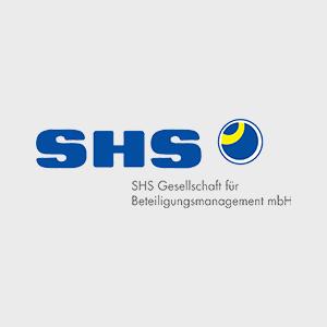 Image: SHS Gesellschaft für Beteiligungsmanagement
