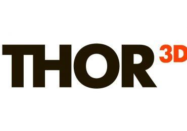 Thor3D