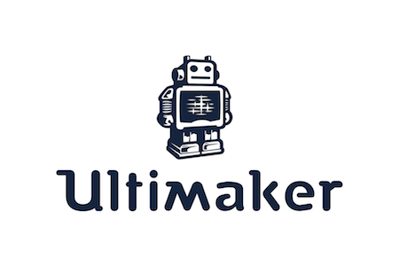 Ultimaker logo