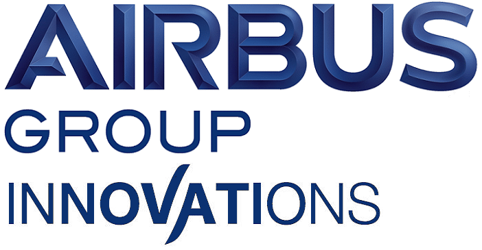 Image: Airbus Group Innovations