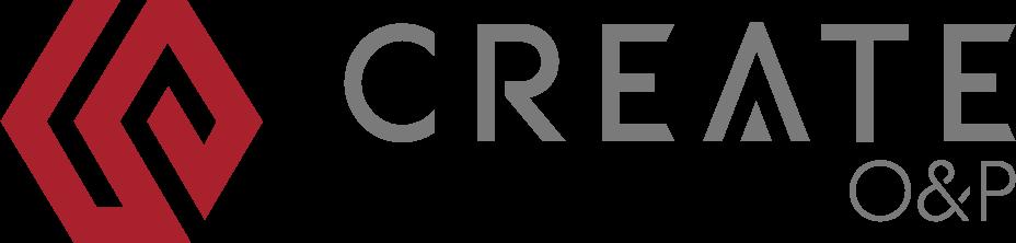 Image: Create O&P