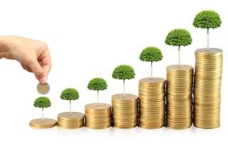 finance_growingmoney
