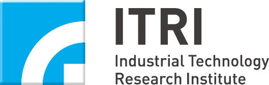 Image: ITRI